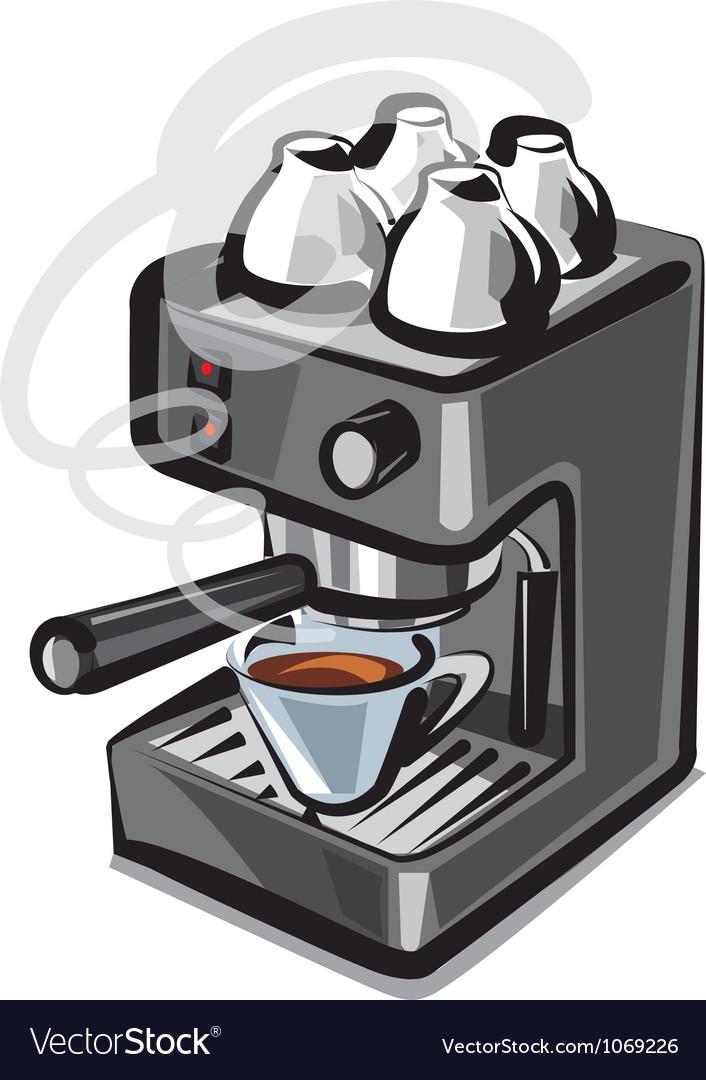 Картинки для станков кофе каждый