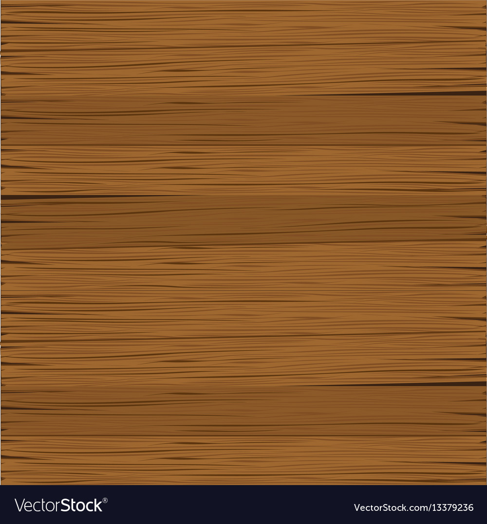 Background wooden floor with stripeds
