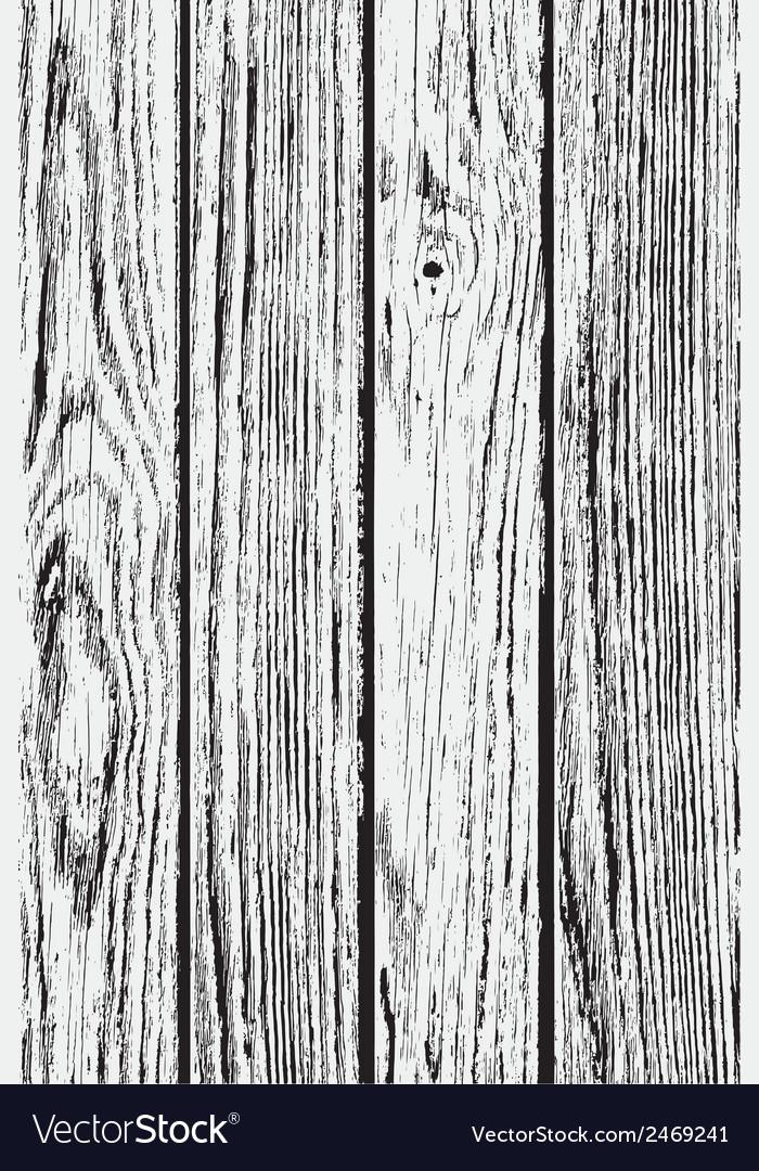 Vertical wooden texture