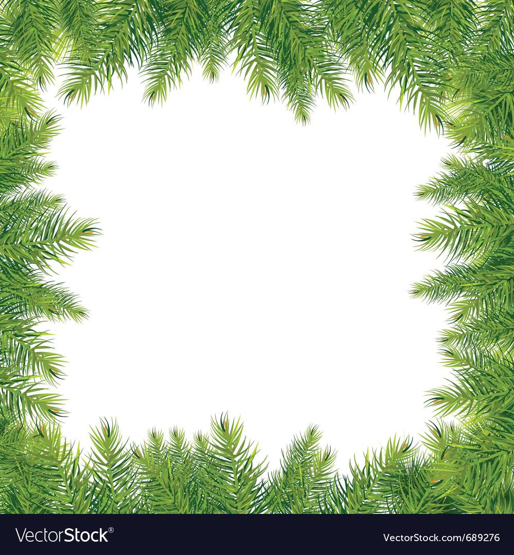 Christmas Branch Vector.Christmas Tree Branch Garden Design Ideas