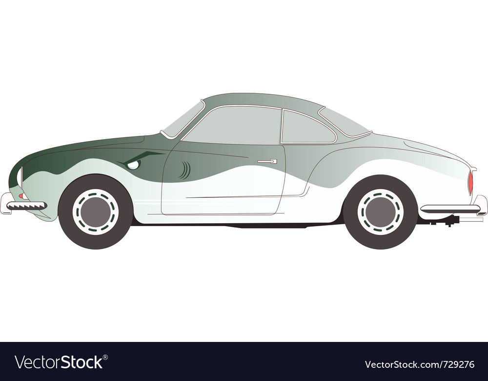 Vw karmann-ghia-1966