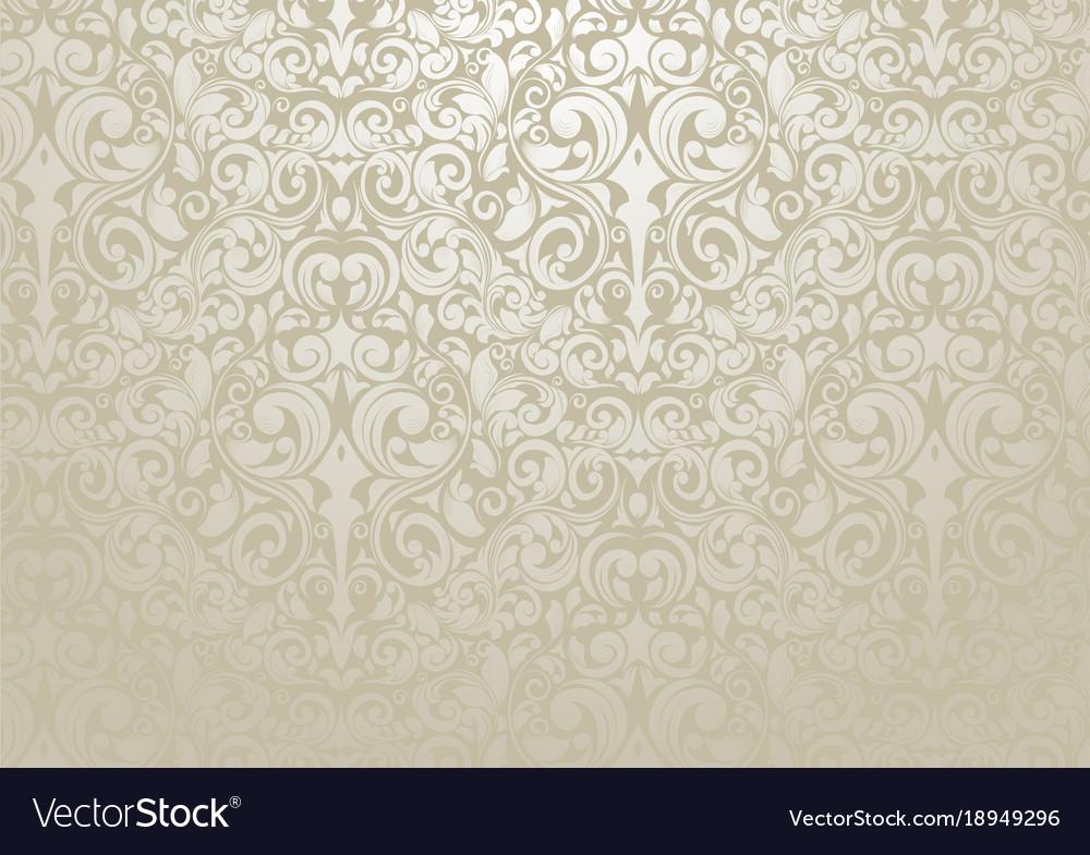 elegant wallpaper vector 18949296