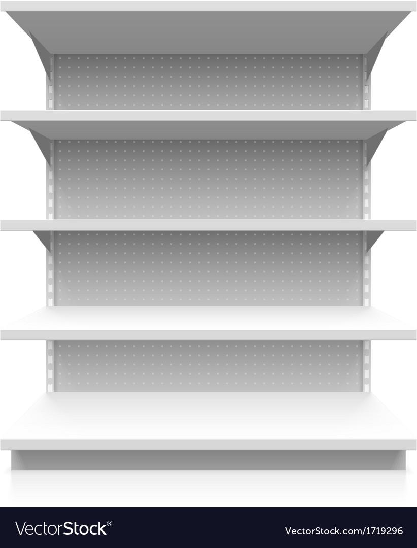 Surprising Empty Supermarket Shelf Home Remodeling Inspirations Genioncuboardxyz