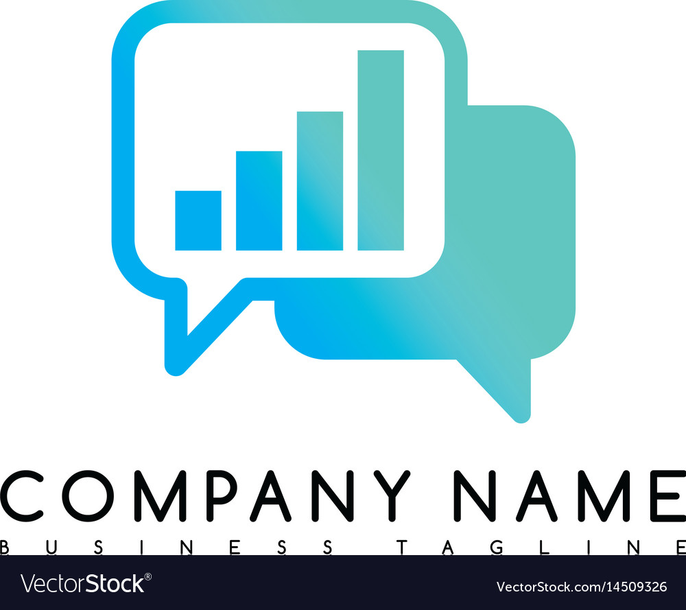 Exclusive brand company template logo logotype art