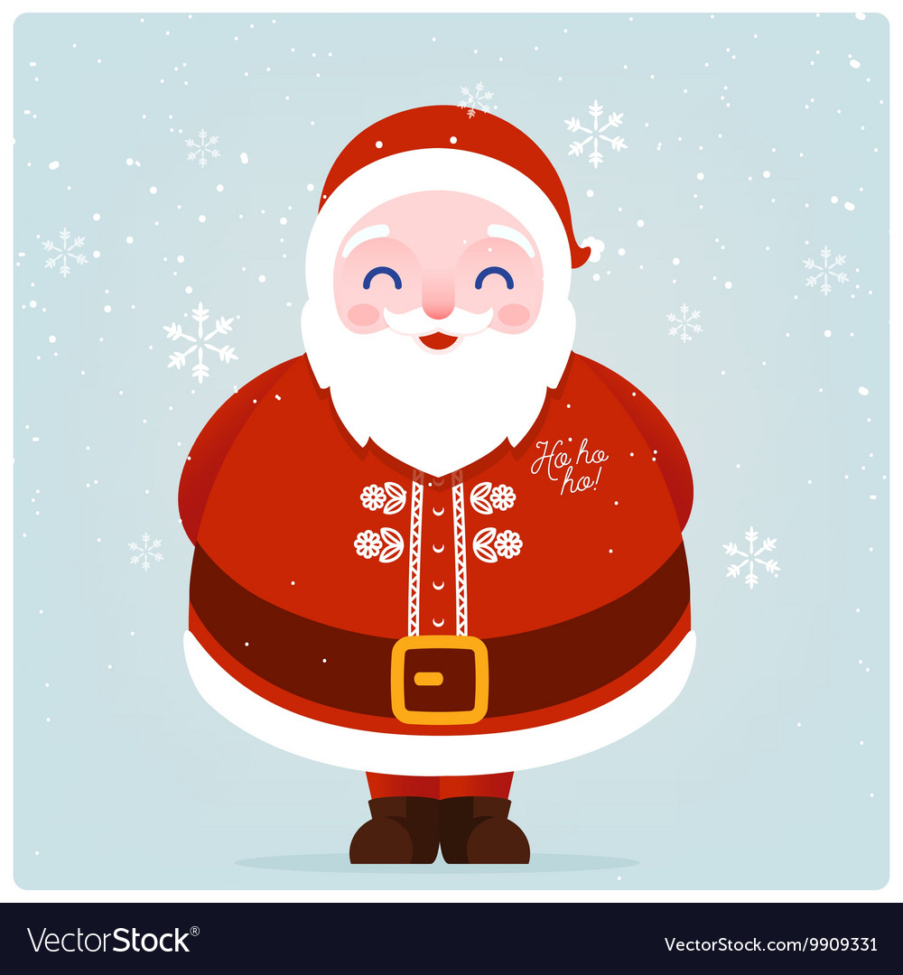 Father Christmas Images Free.Father Christmas Icon