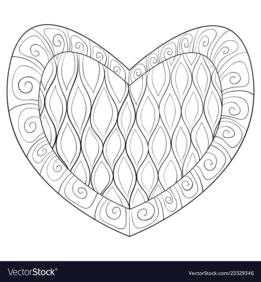 VALENTINE'S DAY COLORING BOOK PAGES DISNEY PRINCESS   Valentines ...   1080x1000