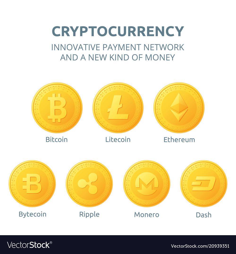 bitcoin in ethereum