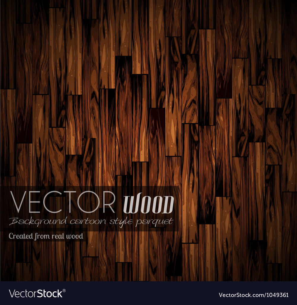Parquet background with old wood texture