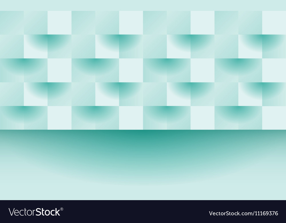 Abstract Background Ideal For Artistic Concept