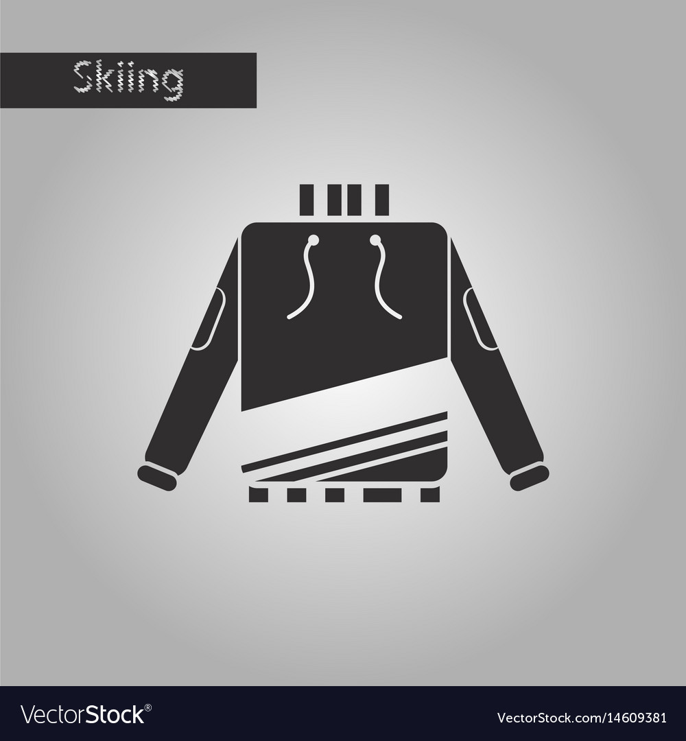 ski glasses icon simple style