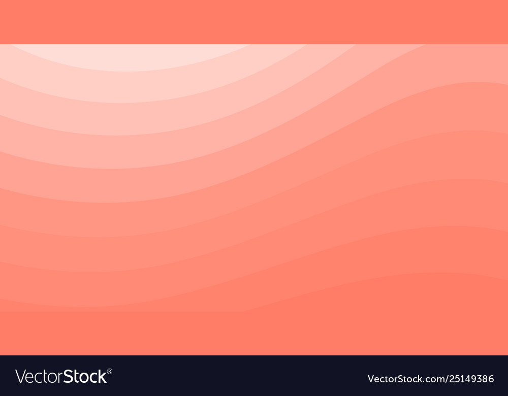Pink Background Pastel Abstract Waves Trendy Hd