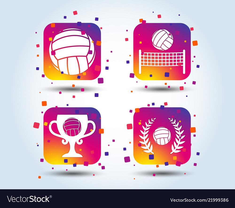 Net winner prizes