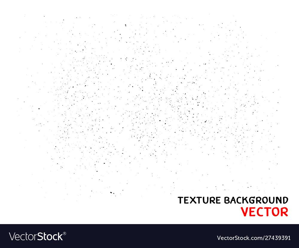 Grain noise texture background