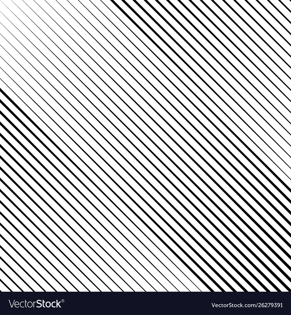 Oblique edgy line pattern background