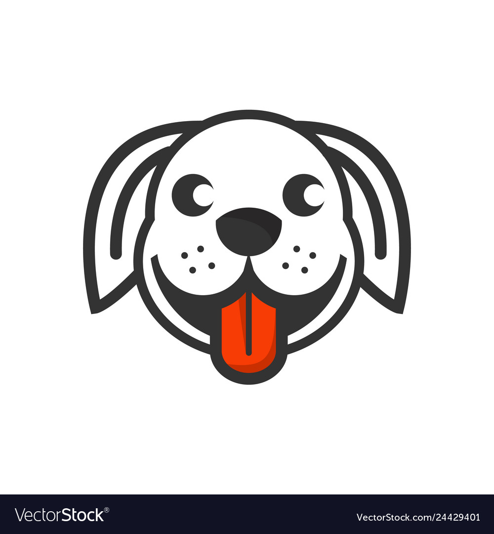 Dogs logo designs inspirations