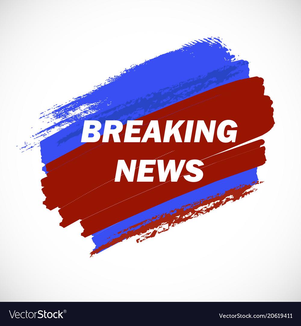 Breaking-news-blue