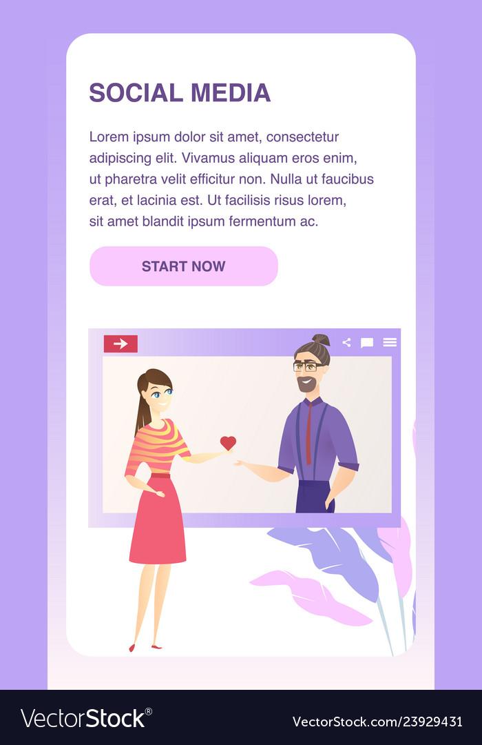 Internet Dating non funziona