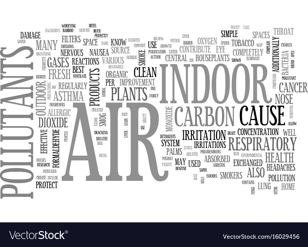 Unduh 82 Background Indoor Air Concentrations Terbaik - Download Background