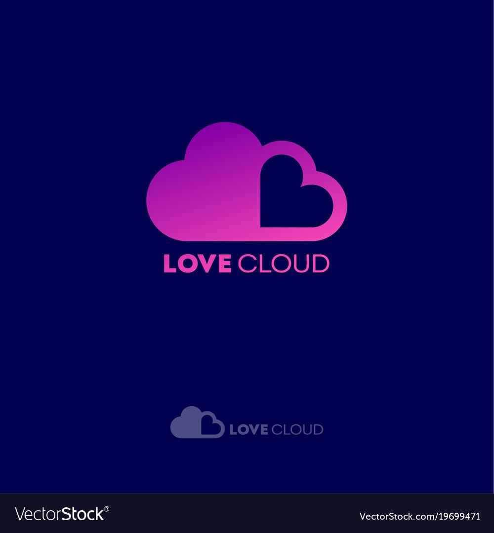 logo dating website