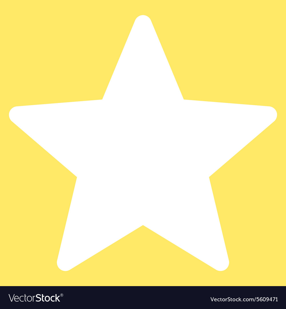 Star icon from Competition Success Bicolor Icon