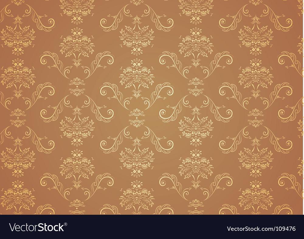 victorian wallpaper uk. wallpaper patterns victorian.