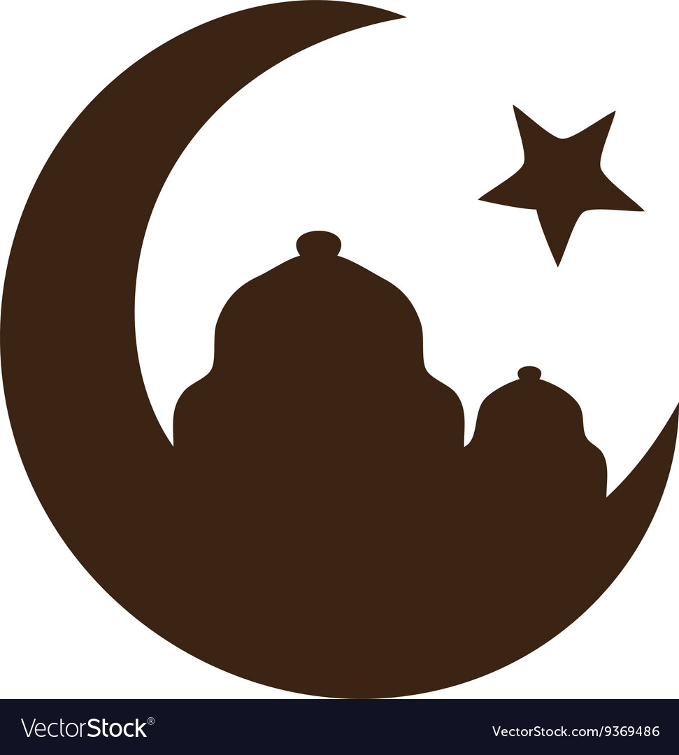 Islam Crescent Moon Symbol Choice Image - definition of