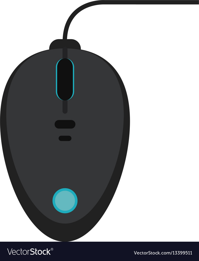Mouse technology game video