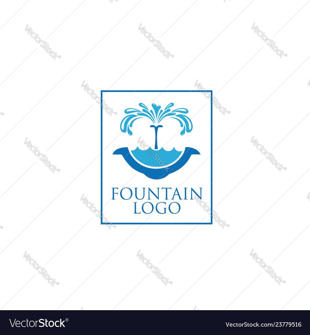 Fountain-logo