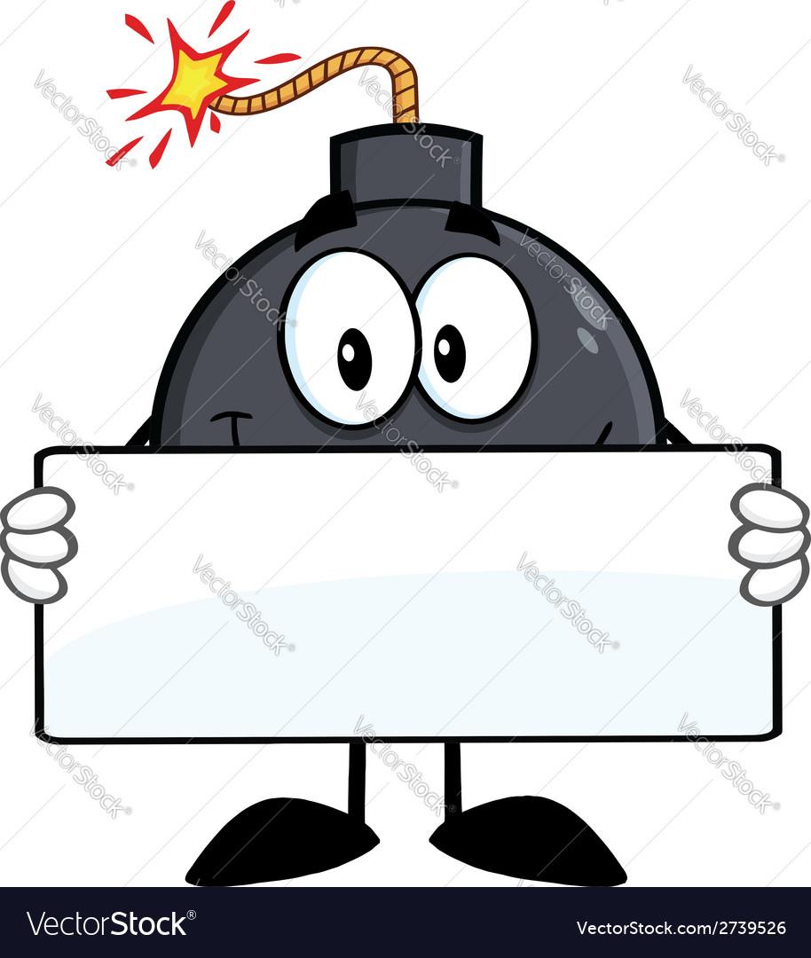 Поздравления рождества, картинка бомба с приколом