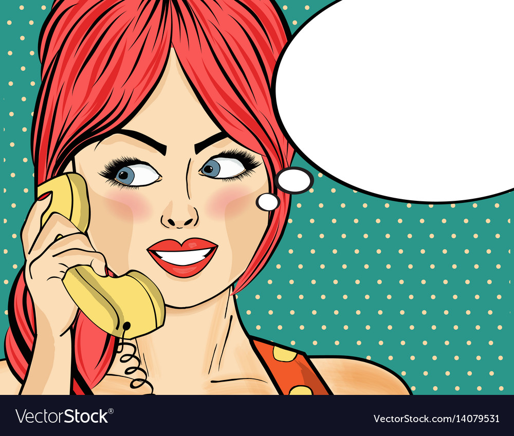 Image result for women on the phone
