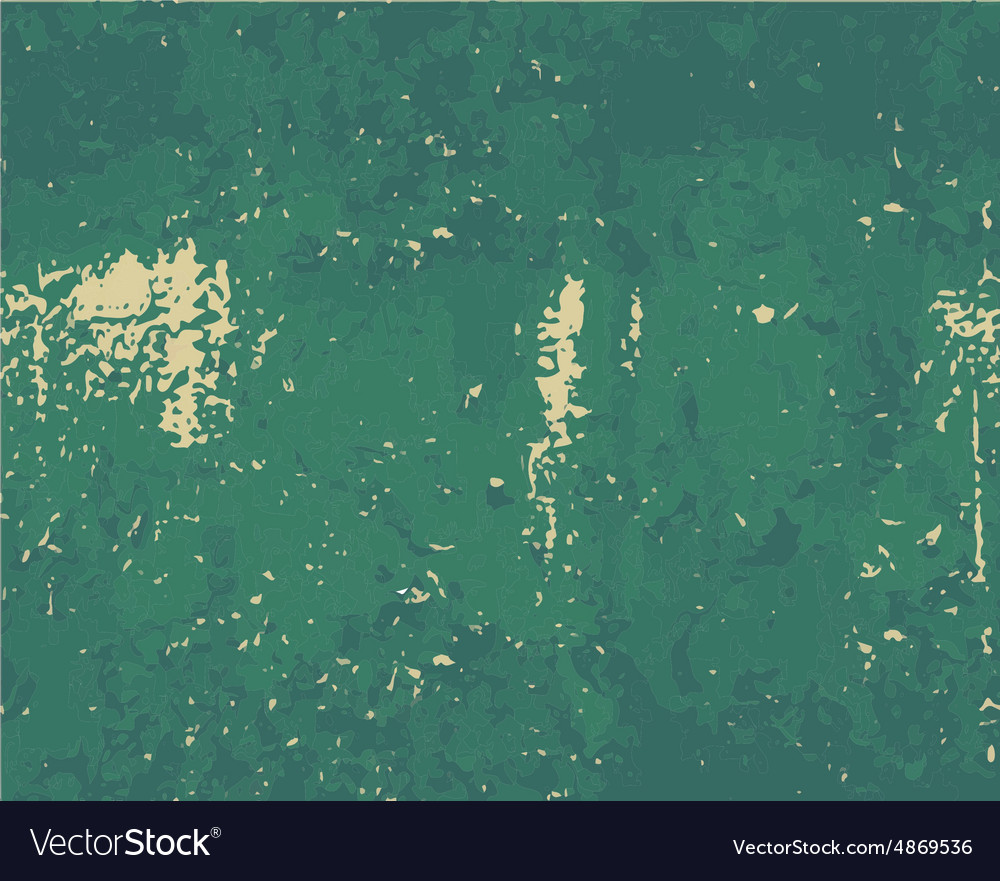 Background with damaged paint