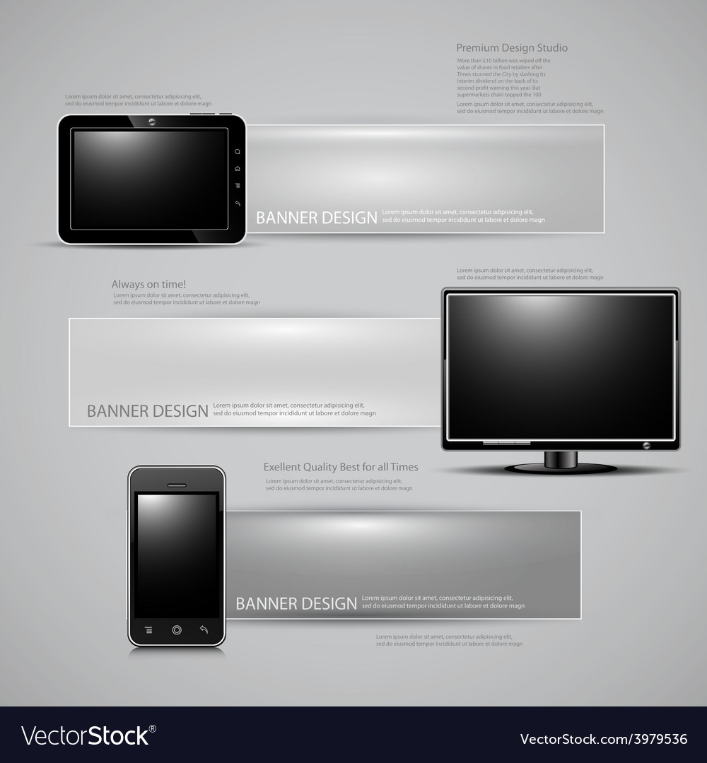Technology Document template