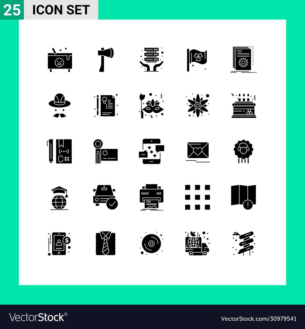 Get Glyphs App  Images