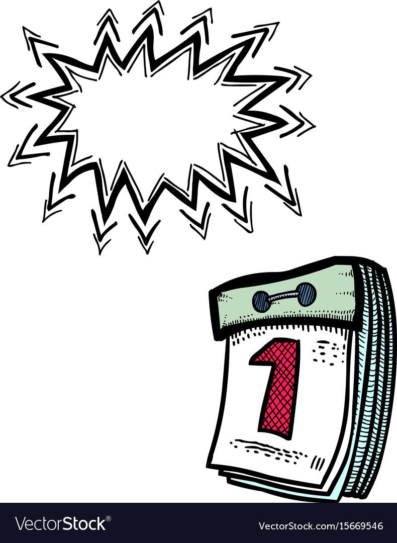 Calendar icon calendar symbol-100