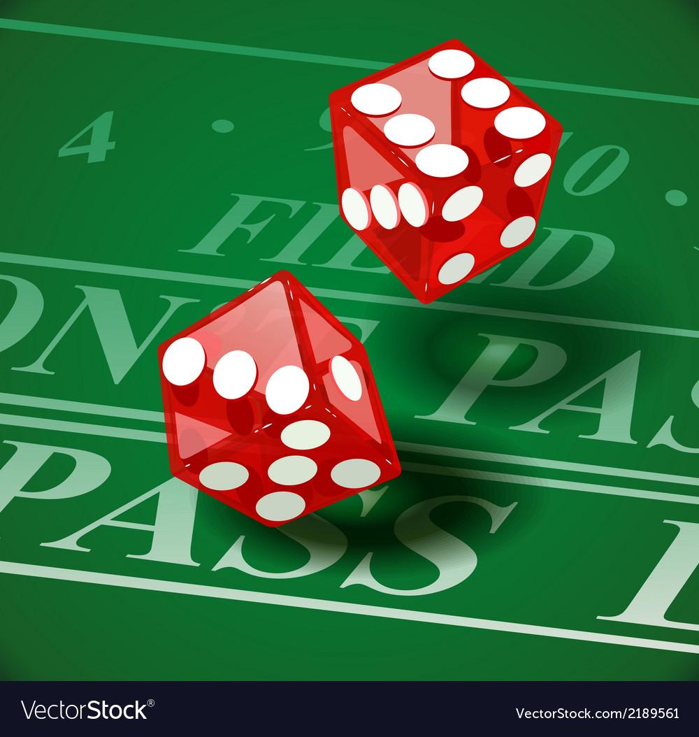 dice casino
