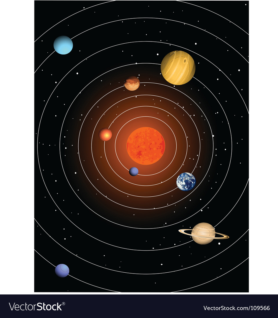solar system vertical line pics about space - HD944×1080