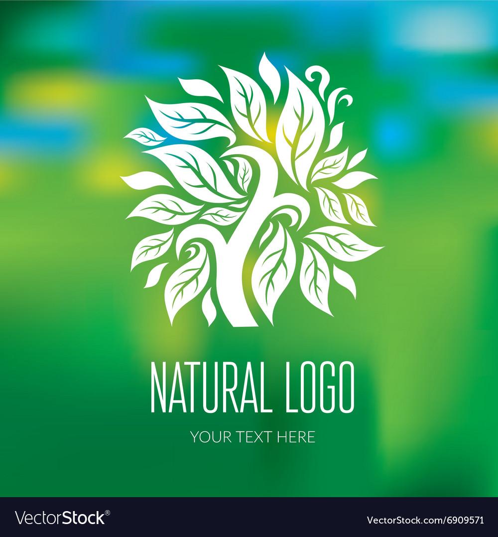 Natiral Logo 01