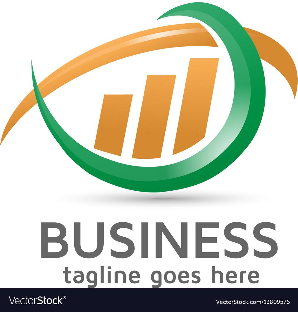 Business marketing finance