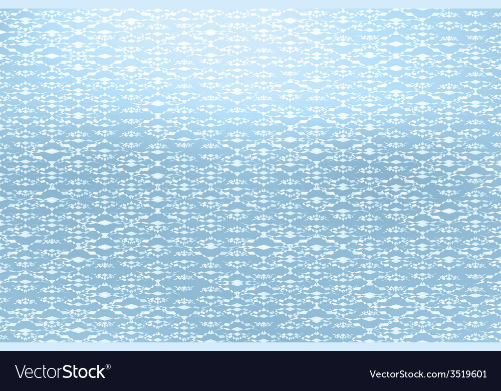 Abstract light Technology Background