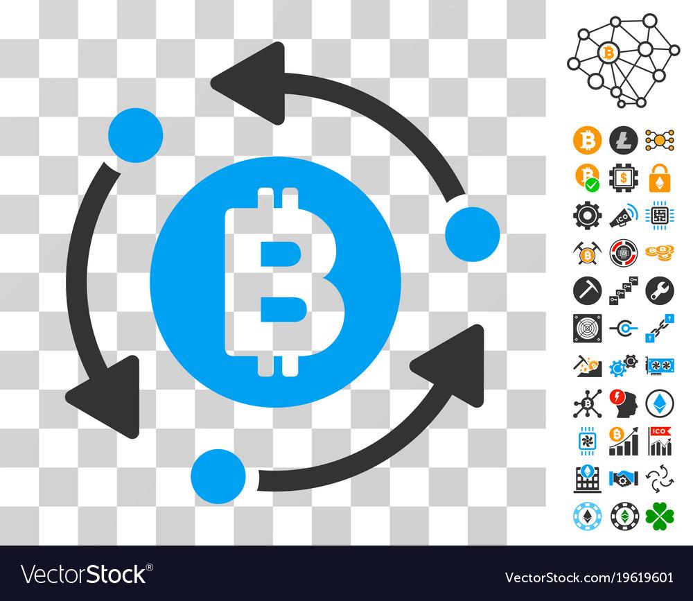 cara dapat bitcoin di freebitcoin