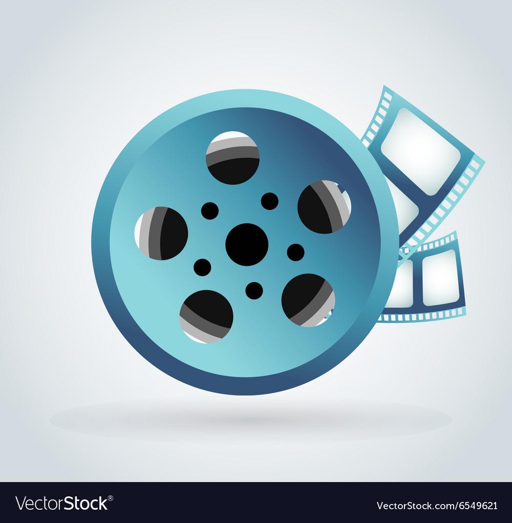 Film cinema technology