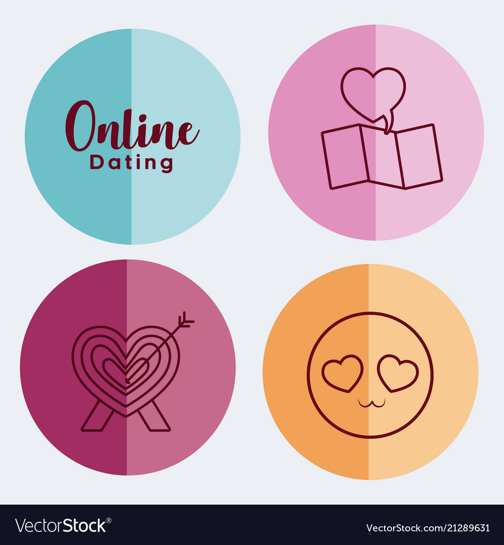 crown online dating