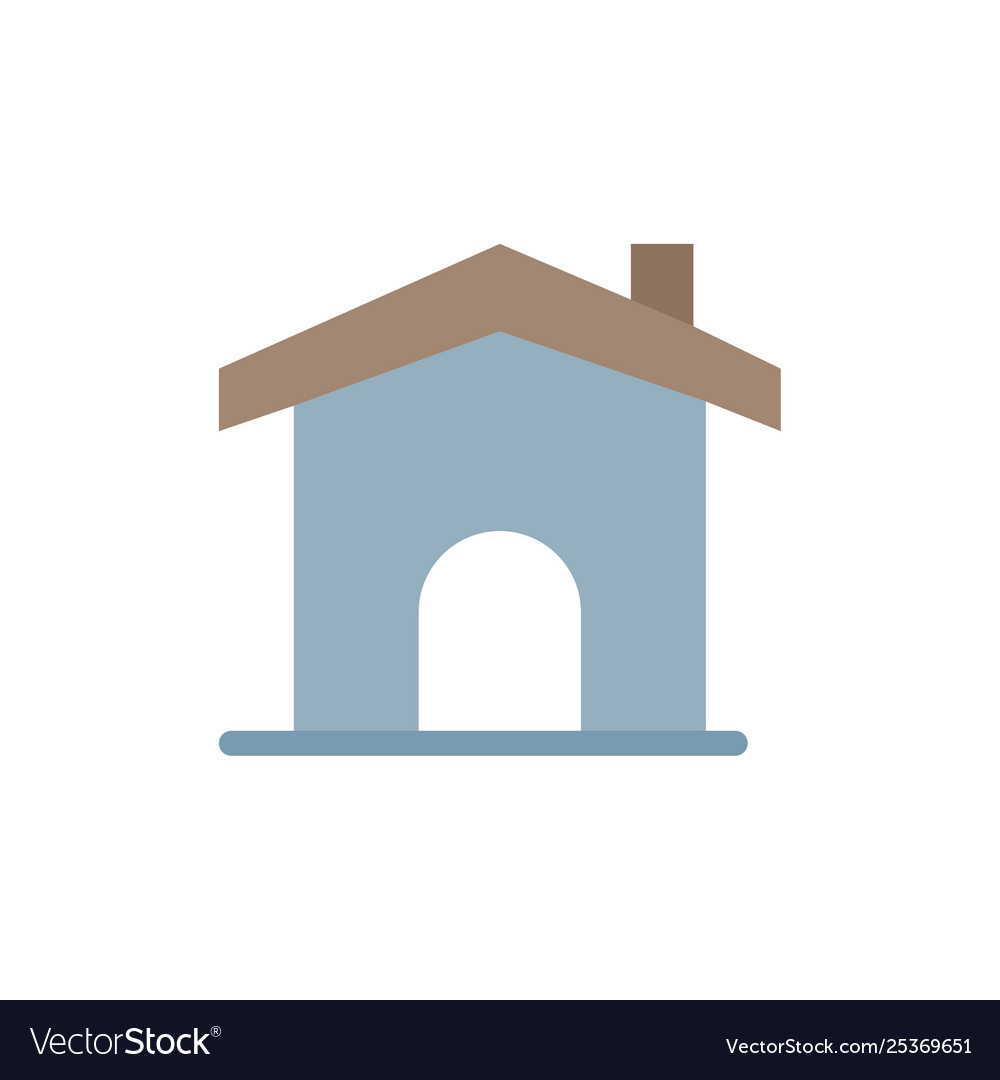 Building construction home house flat color icon on architecture icons, home construction artwork, home construction windows, home builder icon, home construction theme, home construction software, home construction photography, home construction clip art, home construction illustration, contractors icons, home logo construction, home construction tips, home construction united states, home construction data, remodeling icons, home construction cards, electrical icons, home construction quotes, home under construction, home construction wallpaper,