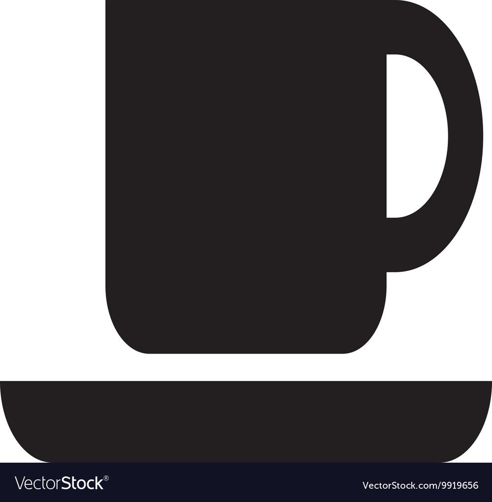 Coffee Shop Symbol