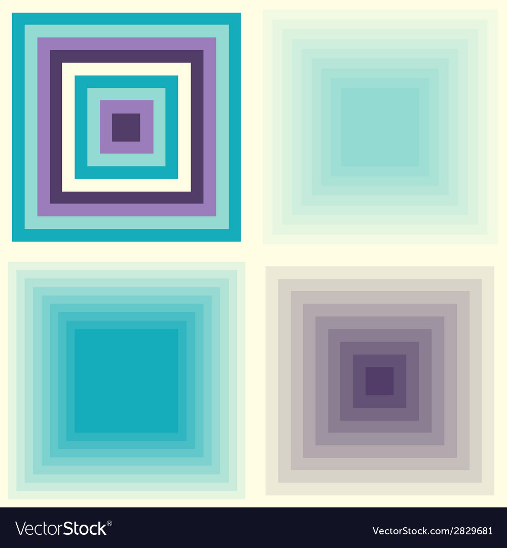 Elegant technical abstract background