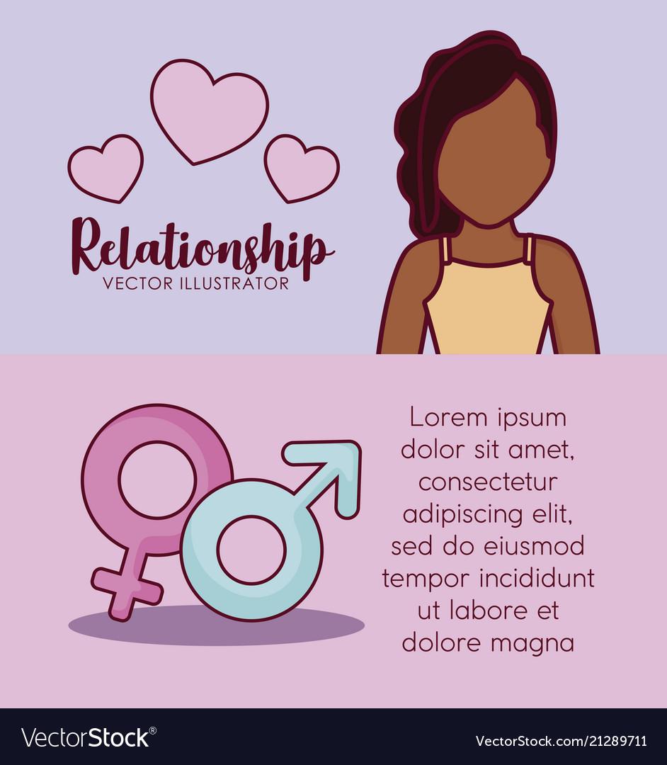 Human design dating