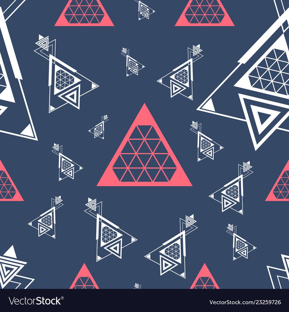 New pattern 0234 sacred geometry
