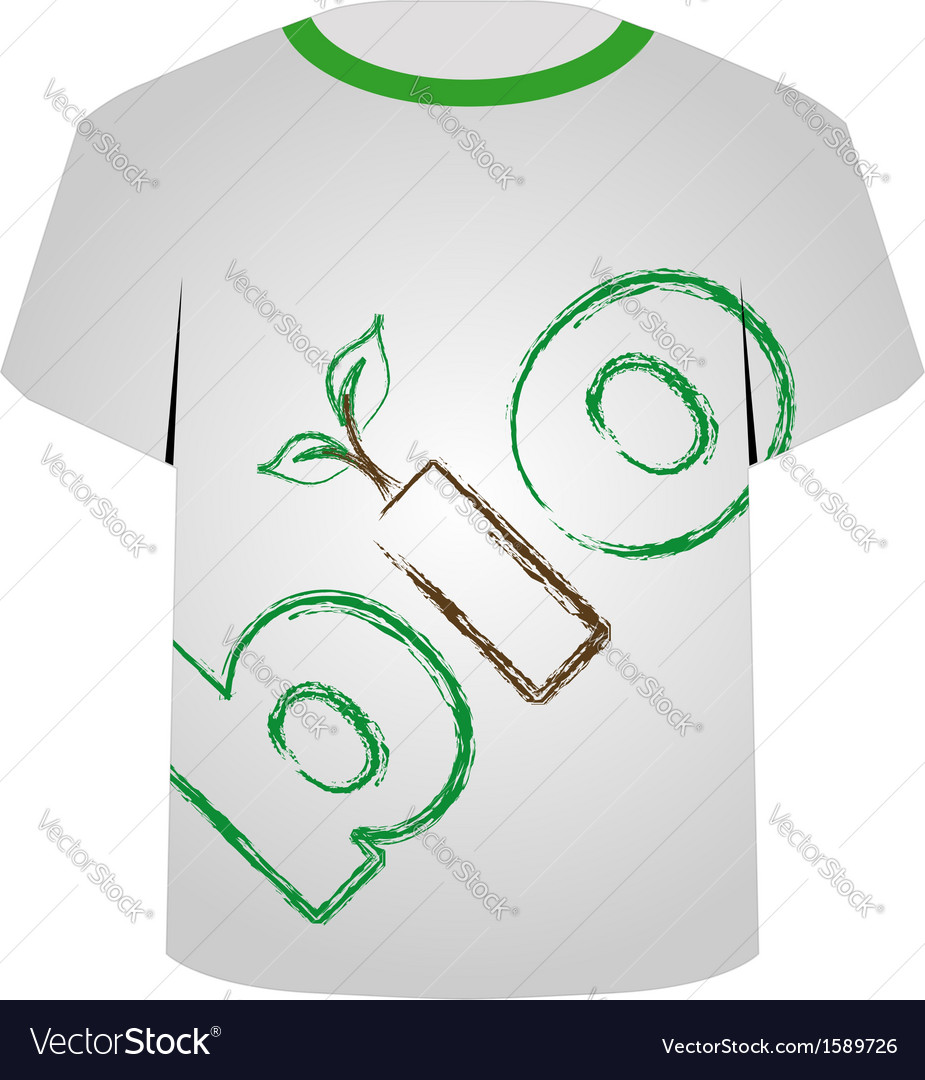 T Shirt Logo Designs Free Download Rockwall Auction