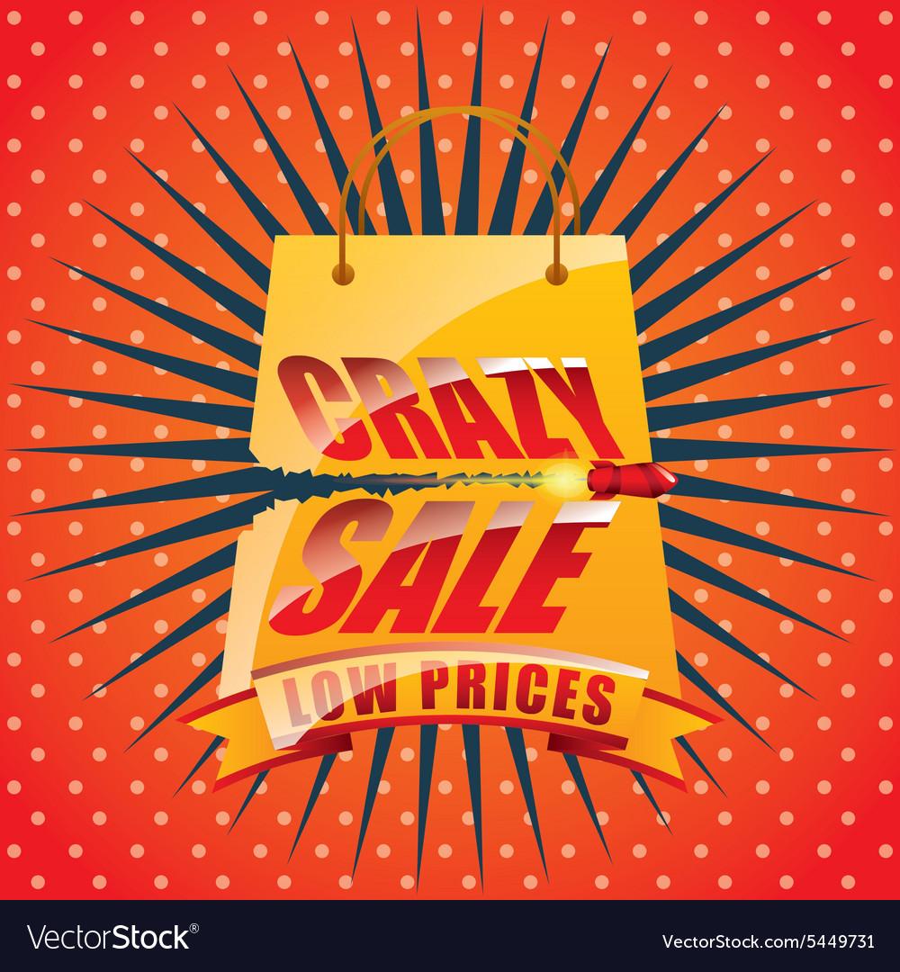 Commerce poster