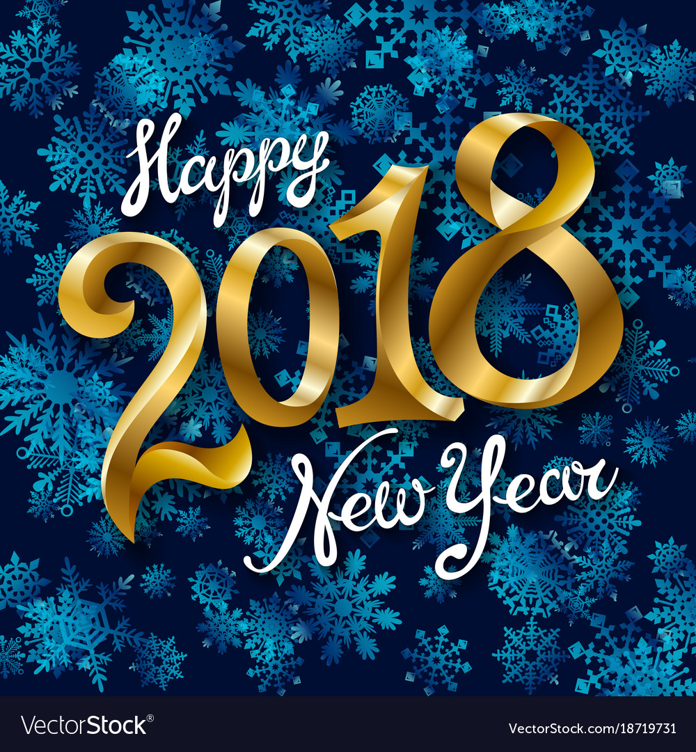 New Year Texts Greetings Happy New Year 2018 Greetings Wishes Cards